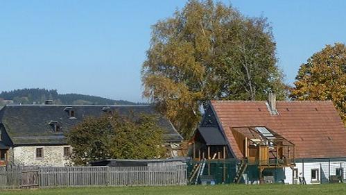 Behandlungszimmer Tierheim Pfaffengrün