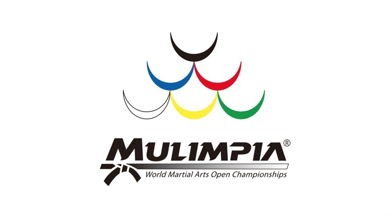 Euro Mulimpia 2016: Europas Kampfkunstfestival