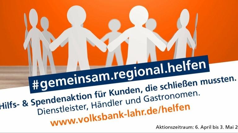 #gemeinsam.regional.helfen
