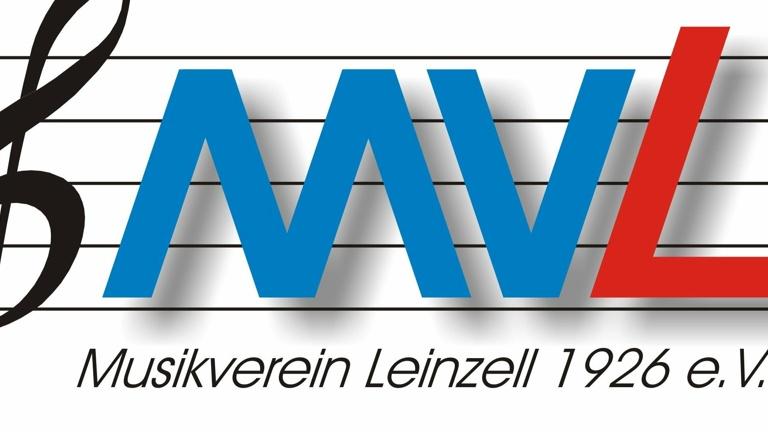 Musikverein Leinzell - Neue Vereinsuniform