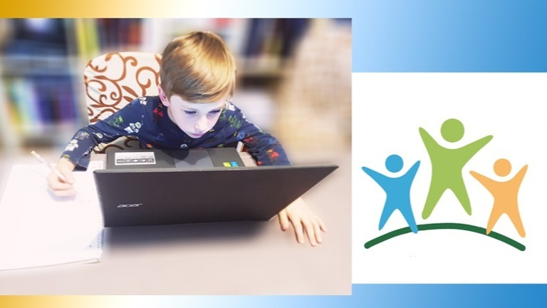 Grundschüler fit machen für das digitale Zeitalter