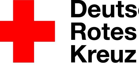 Notfallrucksäcke für First Responder DRK Ortsverein der VG Bad Breisig