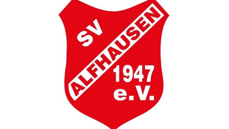 Pumpenanlage SV ALFHAUSEN