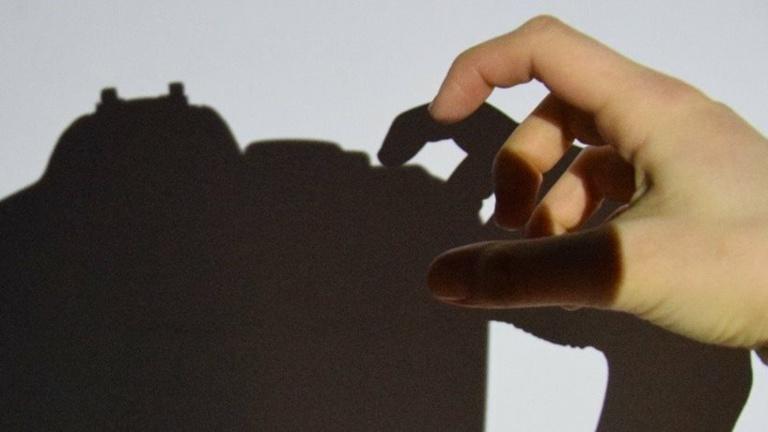 Kameras für den Kunstunterricht am JKG Leonberg