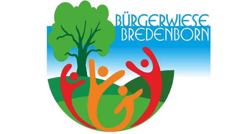 Bürgerwiese Bredenborn